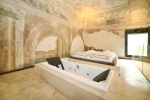 Florentia Suites - Il Bargello