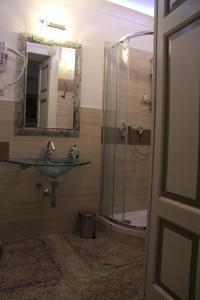 Casa Franz, Penzióny  Tropea - big - 15