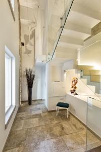 Bed And Breakfast T57, Bed & Breakfast  Bitonto - big - 31