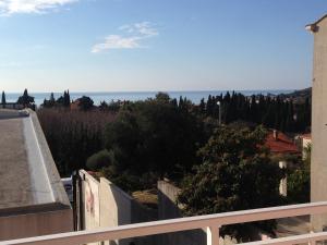 Apartment Marbella, Appartamenti  Dubrovnik - big - 24
