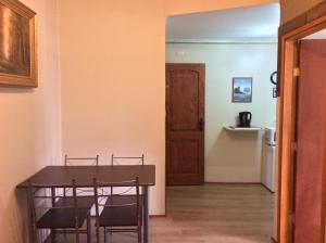 Apartamentos Chucao, Appartamenti  Osorno - big - 46