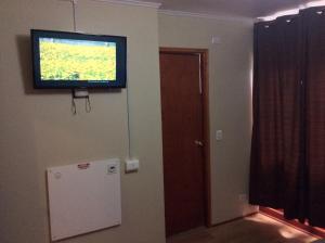 Apartamentos Chucao, Appartamenti  Osorno - big - 49