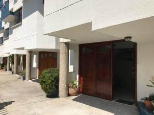 Apartaestudio Palmares de Crespo, Apartmány  Cartagena de Indias - big - 3