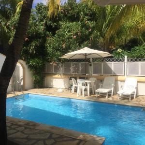 obrázek - Rayan Tourist Villa
