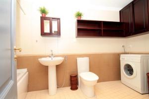 Sulevi Apartment
