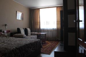 Апартаменты Калинина 161 - фото 2