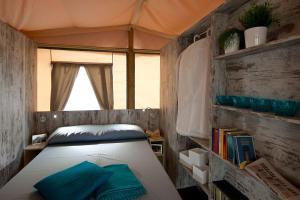 obrázek - Campeggio Tranquilla