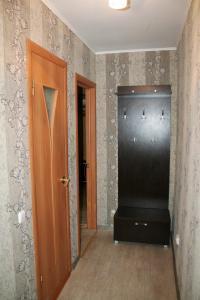 Апартаменты Impreza на Красноармейской - фото 16
