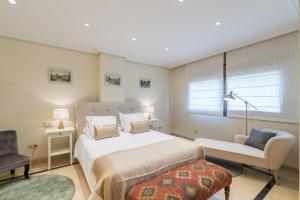 Friendly Rentals Salamanca I, Apartmanok  Madrid - big - 33