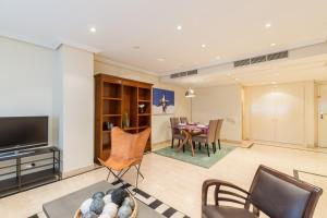 Friendly Rentals Salamanca I, Appartamenti  Madrid - big - 30