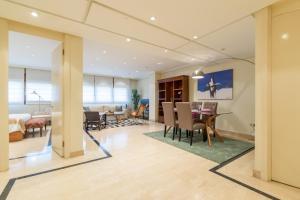Friendly Rentals Salamanca I, Appartamenti  Madrid - big - 27