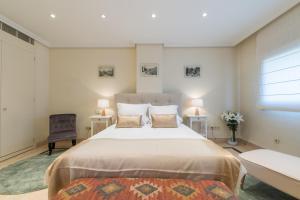 Friendly Rentals Salamanca I, Appartamenti  Madrid - big - 26