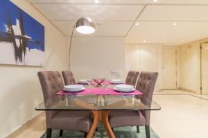 Friendly Rentals Salamanca I, Appartamenti  Madrid - big - 25