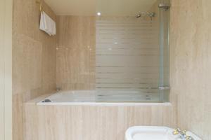 Friendly Rentals Salamanca I, Appartamenti  Madrid - big - 24
