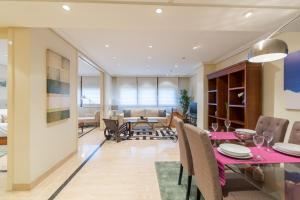 Friendly Rentals Salamanca I, Appartamenti  Madrid - big - 20