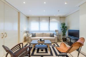 Friendly Rentals Salamanca I, Apartments  Madrid - big - 1