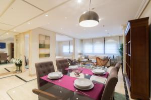 Friendly Rentals Salamanca I, Apartmanok  Madrid - big - 18