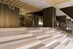 Friendly Rentals Salamanca I, Apartments  Madrid - big - 16