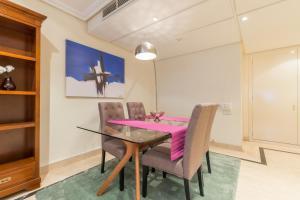 Friendly Rentals Salamanca I, Appartamenti  Madrid - big - 9