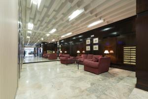 Friendly Rentals Salamanca I, Apartments  Madrid - big - 2
