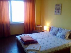 Apartment Skobelev