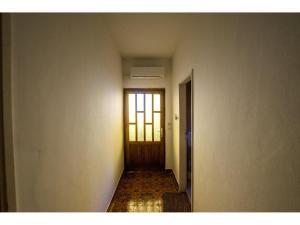 Apartments Velebit, Apartmanok  Stari Grad - big - 16