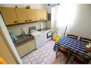 Apartments Velebit, Apartmanok  Stari Grad - big - 23