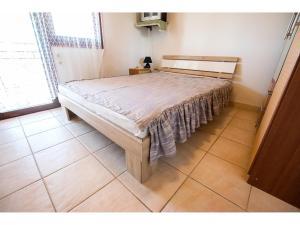 Apartments Velebit, Apartmanok  Stari Grad - big - 27