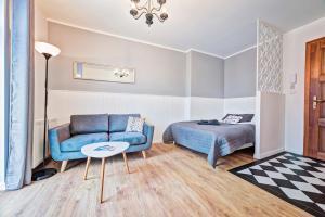 Nobilit Apartamenty