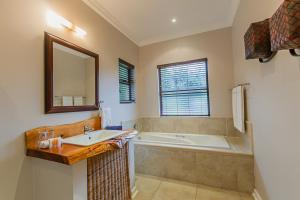 Meander Manor, Affittacamere  Ballito - big - 25