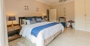 Meander Manor, Affittacamere  Ballito - big - 26