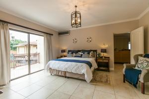 Meander Manor, Affittacamere  Ballito - big - 27