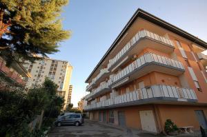 obrázek - Apartment near sea