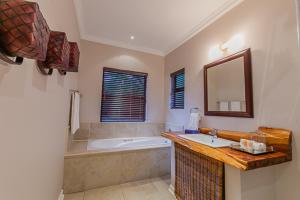 Meander Manor, Affittacamere  Ballito - big - 41