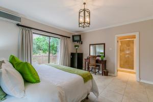 Meander Manor, Affittacamere  Ballito - big - 43