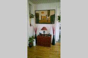 Egil's Vacation House, Guest houses  Lillehammer - big - 85