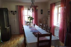 Egil's Vacation House, Guest houses  Lillehammer - big - 10