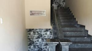 Hotel Palazzo - фото 9