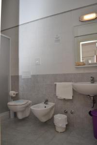 Hotel Bolognese Bellevue, Hotels  Riccione - big - 7