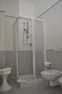 Hotel Bolognese Bellevue, Hotely  Riccione - big - 9