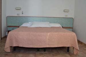 Hotel Bolognese Bellevue, Hotels  Riccione - big - 11