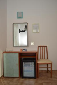 Hotel Bolognese Bellevue, Hotely  Riccione - big - 12