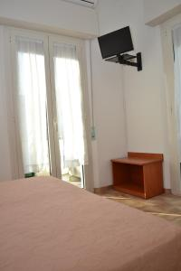 Hotel Bolognese Bellevue, Hotels  Riccione - big - 13