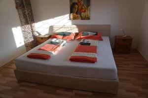 Apartment Lothse Shar