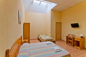Hostal Kasa, Affittacamere  Las Palmas de Gran Canaria - big - 37