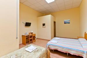Hostal Kasa, Pensionen  Las Palmas de Gran Canaria - big - 9
