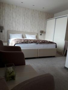 Hotel Palazzo - фото 2