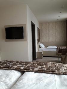 Hotel Palazzo - фото 3