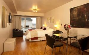 460 LOFT Apartments