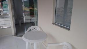 Sobrado Ingleses, Dovolenkové domy  Florianópolis - big - 2